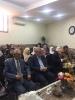 افتتاح مركز الرحمه الثقافي_2
